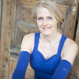 Profile for Jonna Beldt