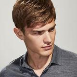 Profile for Jonny Potter
