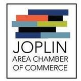 Profile for Joplin Area Chamber of Commerce