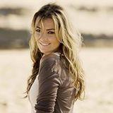 Profile for Jordan Delgado IChi-Chi