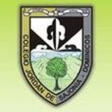 Colegio Jordán de Sajonia