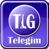 Profile for TelegimTV