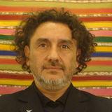 Profile for Jorge Antonio Villar Alé