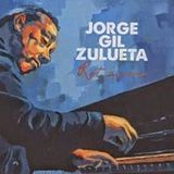 Profile for Jorge Gil Zulueta