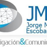 Jorge Mauricio Escobar Sarria