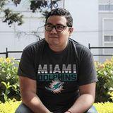 Profile for Jorge Vargas G