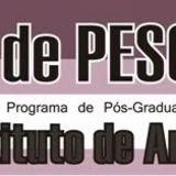 Profile for Jornada de Pesquisa IA-UNESP