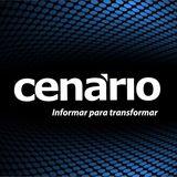 Profile for Jornal Cenário
