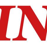 Rede de Jornais Informe - Caçador | Grande Florianópolis