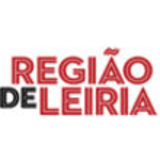 Profile for Região de Leiria Jornal