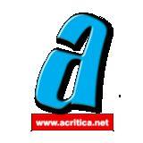 Profile for JORNAL A CRITICA