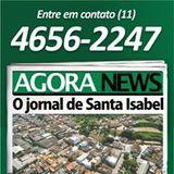 Profile for Agora N. O Verdinho