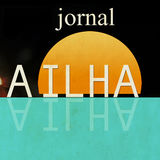 Profile for Jornal A Ilha