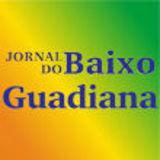 Profile for Associação ODIANA