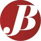 Profile for Jornal de Belmonte