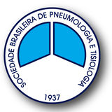 Profile for Jornal Brasileiro Pneumologia