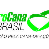Profile for ProCana Brasil
