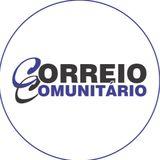Profile for Jornal Correio Comunitário