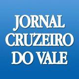 Profile for Jornal Cruzeiro do Vale