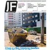 Jornal da Facom