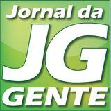 jornal da gente publishing inc.