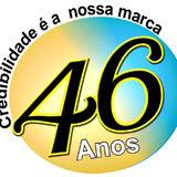 Profile for Jornal da Zona Leste