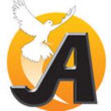Profile for Jornal  de Araraquara