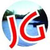 Profile for Jornal de Gravataí