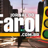 Profile for Jornal do Farol