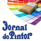 Jornal do Pintor
