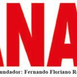 Jornal do Planalto
