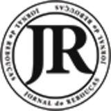 Profile for Jornal do Rebouças & Região