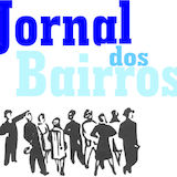 Jornal dos Bairros