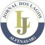 Jornal dos Lagos