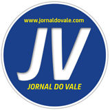 Profile for jornal do vale