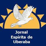JORNAL ESPÍRITA DE UBERABA