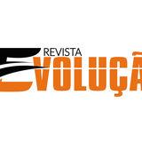 Profile for Jornal Exata