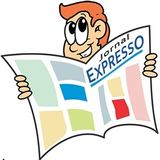 JornalExpresso