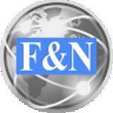 Jornal Fatos e Noticias
