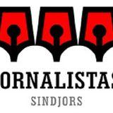 Sindicato Jornalistas