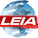 Profile for Leia Noticias