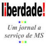 Jornal Liberdade