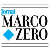 Profile for Jornal Marco Zero Uninter