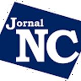 Profile for jornalnc1