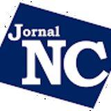 Profile for Jornal NC