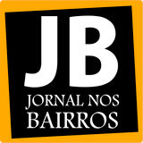 Profile for jornalnosbairros