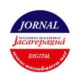 Profile for Jornal Nosso Bairro Jacarepagua