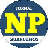 Profile for jornalnp.gru