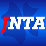 Profile for Jornal NTA - Notícias Trevo Azul