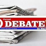 Jornal O Debate do Maranhão